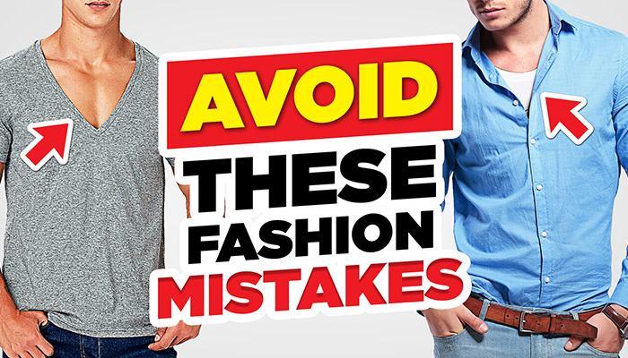 Mens-Fashion-Mistakes-Youre-STILL-Making-In-2020-header